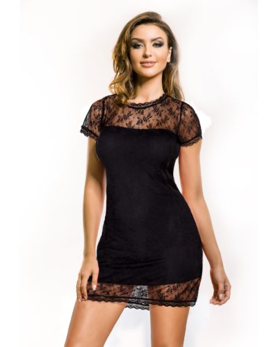 Rochie dama Anabell