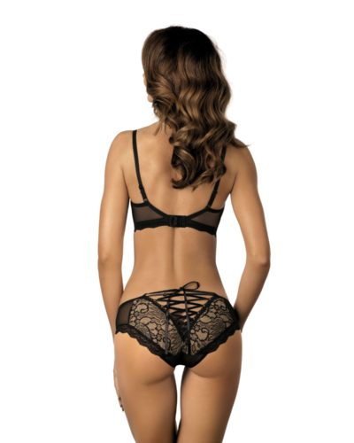 Sutien push-up Dita